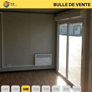 bungalows-bulle-de-vente-top-modules-vue-interieur