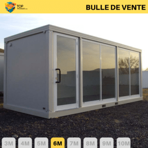 bungalows-bulle-de-vente-top-modules-baies-porte