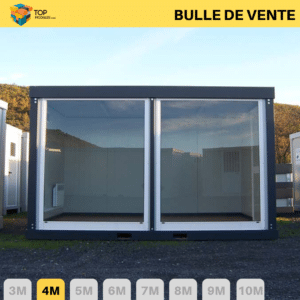 bungalows-bulle-de-vente-top-modules-baie-vitrée