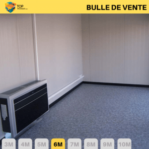 bungalows-bulle-de-vente-top-modules-sol