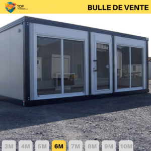 bungalows-bulle-de-vente-top-modules-amenagement-baies