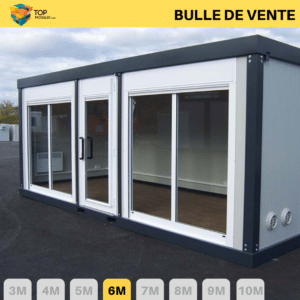 bungalows-bulle-de-vente-top-modules-echantillon-baies