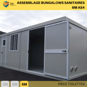 assemblage-sanitaire-top-modules-bungalow