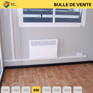 bungalows-bulle-de-vente-top-modules-piece