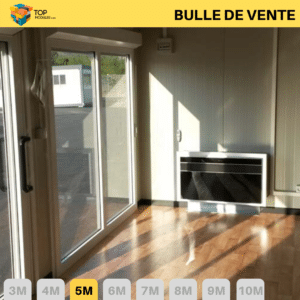 bungalows-bulle-de-vente-top-modules-lumineux