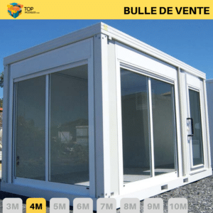 bungalows-bulle-de-vente-top-modules-baies-vitrées