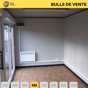 bungalows-bulle-de-vente-top-modules-amenagement