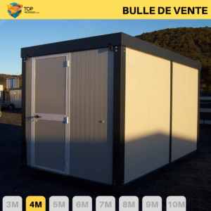 bungalows-bulle-de-vente-top-modules-angle