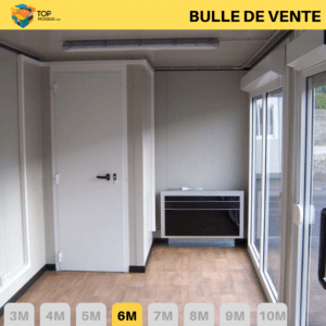 bungalows-bulle-de-vente-top-modules-amenagement-interieur