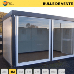 bungalows-bulle-de-vente-top-modules-baies