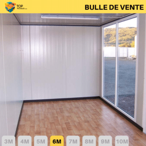 bungalows-bulle-de-vente-top-modules-revetement