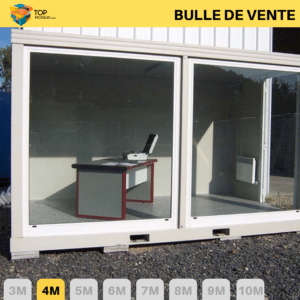 bungalows-bulle-de-vente-top-modules-eclairage