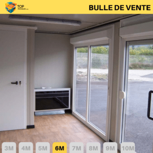 bungalows-bulle-de-vente-top-modules-aperçu-interieur