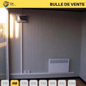 bungalows-bulle-de-vente-top-modules-intérieur