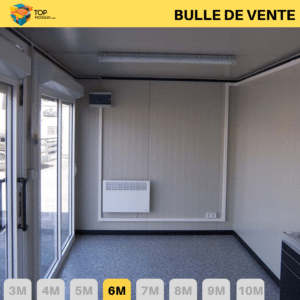 bungalows-bulle-de-vente-top-modules-moyen