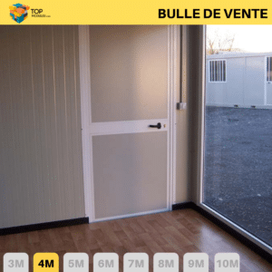 bungalows-bulle-de-vente-top-modules-baie-vitree-interieur