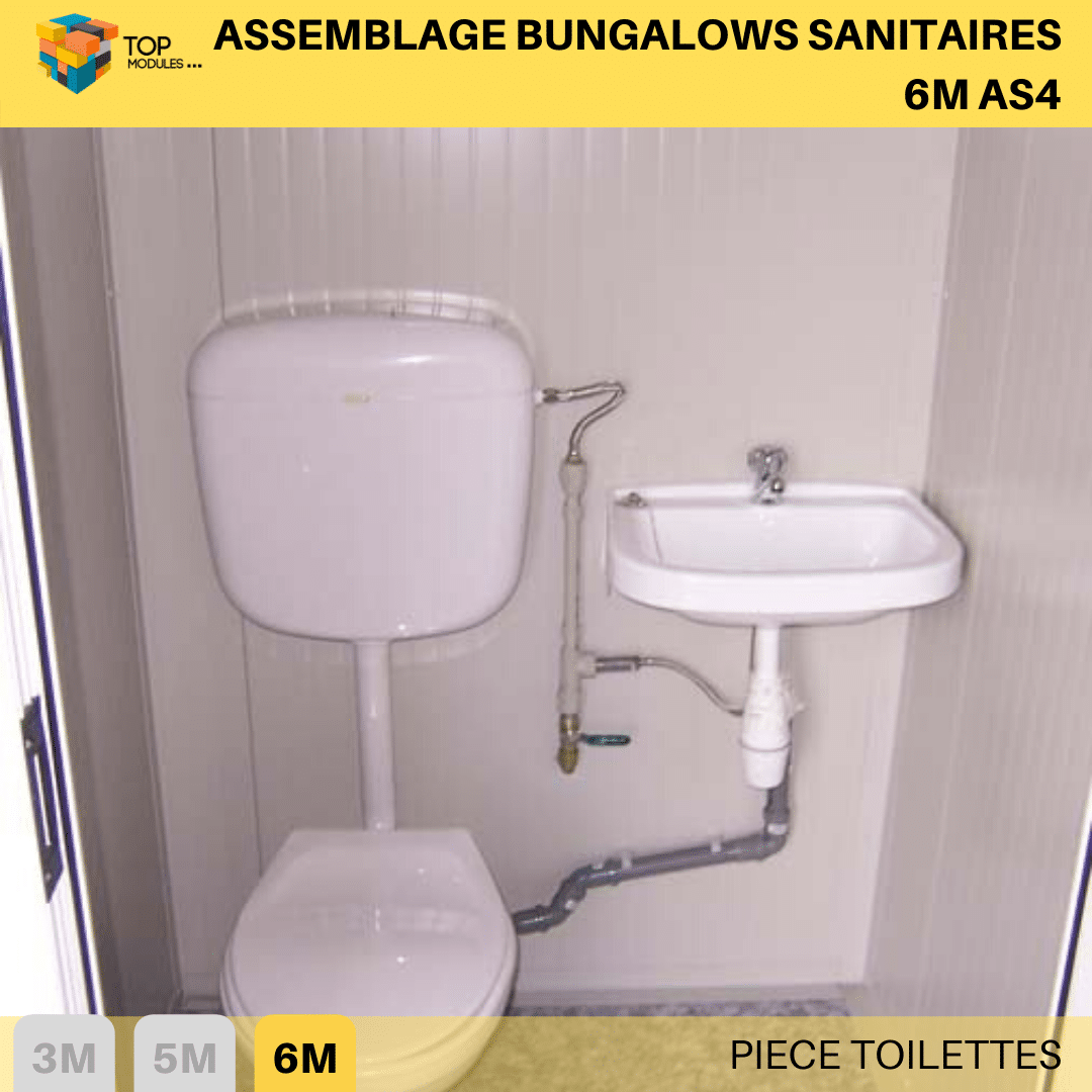 assemblage-sanitaire-top-modules-lavabo-WC