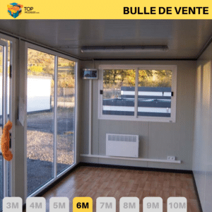 bungalows-bulle-de-vente-top-modules-amenage