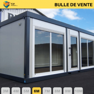 bungalows-bulle-de-vente-top-modules-vitre-echantillon