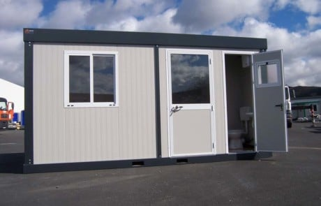 bungalows-mixtes-top-modules-echantillon