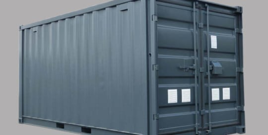 CONTAINERS DE STOCKAGE 1