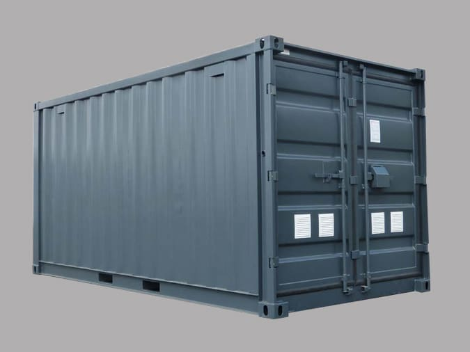 CONTAINERS DE STOCKAGE 3