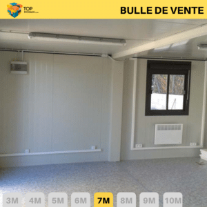 bungalows-bulle-de-vente-top-modules-grand-modele