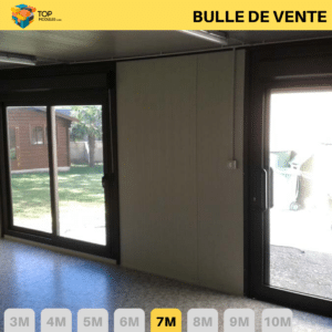 bungalows-bulle-de-vente-top-modules-grand-modele-interieur