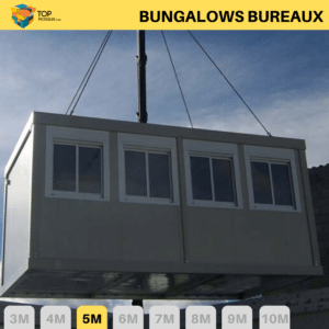 bungalows-bureaux-top-modules-vu-bas