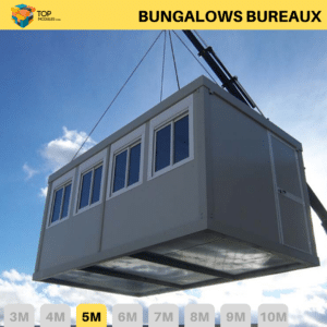 bungalows-bureaux-top-modules- forme