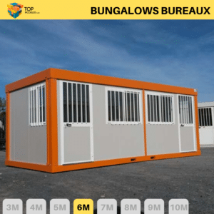 bungalows-bureaux-top-modules-vu-de-profil