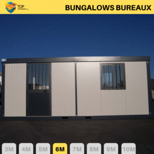 bungalows-bureaux-top-modules-vu-de-face