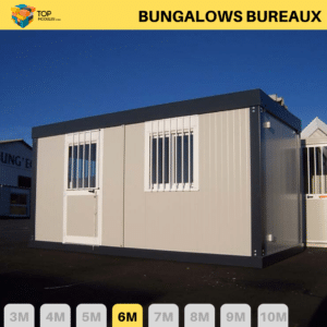 bungalows-bureaux-top-modules-fenetres-vitrees