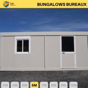 bungalows-bureaux-top-modules-facade