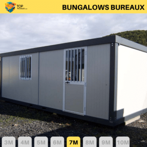 bungalows-bureaux-top-modules-sept-metres-facade
