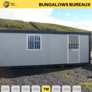 bungalows-bureaux-top-modules-sept-metres-vu-de-devant