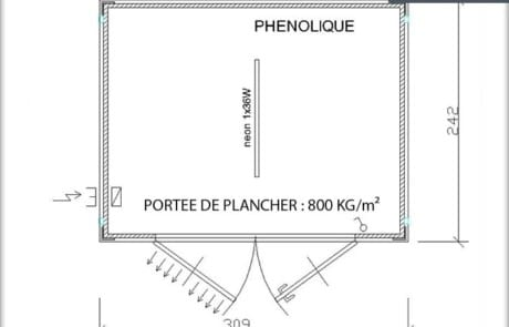 bungalow-de-stockage-top-modules-plan