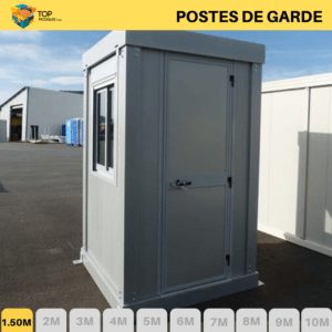 bungalows-poste-de-garde-top-modules-billetterie
