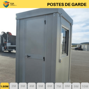 bungalows-poste-de-garde-top-modules-billetterie-1m