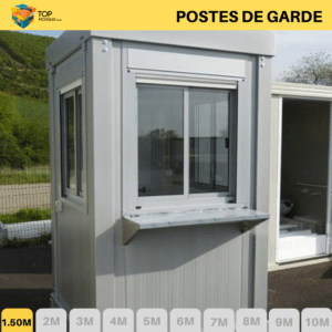 bungalows-poste-de-garde-top-modules-baies-vitrees
