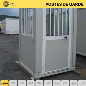 bungalows-poste-de-garde-top-modules-securise