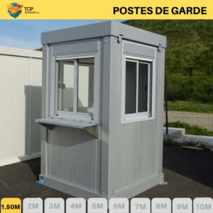 bungalows-poste-de-garde-top-modules-cabine