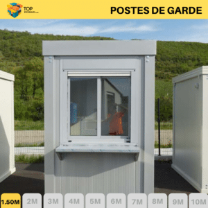 bungalows-poste-de-garde-top-modules-facade