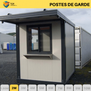bungalows-poste-de-garde-top-modules-billetterie-2m