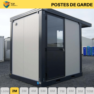 bungalows-poste-de-garde-top-modules-billetterie-dos