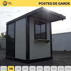bungalows-poste-de-garde-top-modules-modele-2m