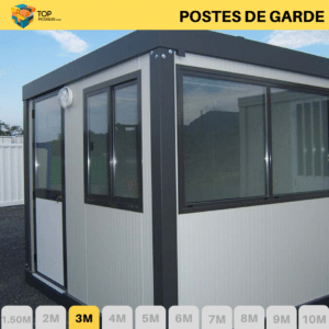 bungalows-poste-de-garde-top-modules-3m