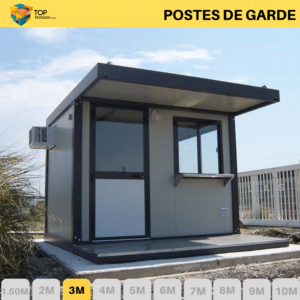 bungalows-poste-de-garde-top-modules-sur-pieds