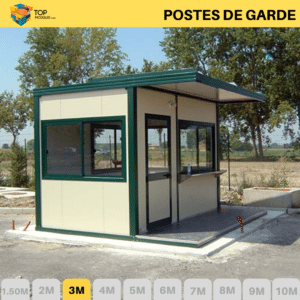 bungalows-poste-de-garde-top-modules-vitre