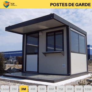 bungalows-poste-de-garde-top-modules-billetterie-beton